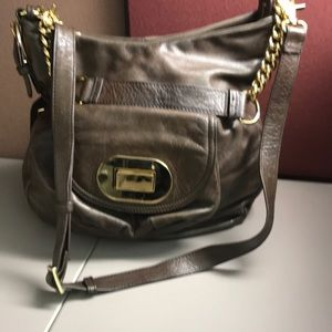 Badgley Mischka Crossbody